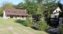 Zdjęcie 2 - Dom przy Rezerwacie - Rybojady