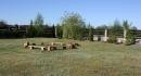 Zdjęcie 3 - Dom przy Rezerwacie - Rybojady