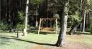 Zdjęcie 5 - Dom przy Rezerwacie - Rybojady