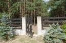 Zdjęcie 7 - Dom przy Rezerwacie - Rybojady
