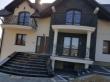 LOGO - Ośrodek wypoczynkowy Jaworina - okolice Soliny