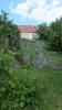 Zdjęcie 1 - Całoroczny dom - Biała Giżycka koło Wydmin