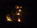 Zdjęcie 6 - Całoroczny dom - Biała Giżycka koło Wydmin
