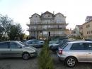 Zdjęcie 1 - Dom Wczasowy HERKULES - Jastrzębia Góra