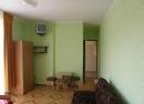 Zdjęcie 5 - Dom Wczasowy HERKULES - Jastrzębia Góra