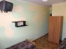 Zdjęcie 8 - Dom Wczasowy HERKULES - Jastrzębia Góra