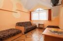 Zdjęcie 10 - Dom Wczasowy HERKULES - Jastrzębia Góra