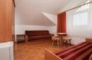 Zdjęcie 11 - Dom Wczasowy HERKULES - Jastrzębia Góra