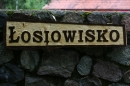 Zdjęcie 3 - Gospodarstwo Agroturystyczne Łosiowisko - pomorskie