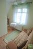 Zdjęcie 1 - Relaks - pokoje gościnne, campingi - Sarbinowo
