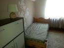 Zdjęcie 4 - Relaks - pokoje gościnne, campingi - Sarbinowo