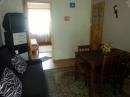 Zdjęcie 5 - Relaks - pokoje gościnne, campingi - Sarbinowo