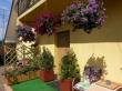 LOGO - Relaks - pokoje gościnne, campingi - Sarbinowo