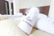 LOGO - Hotel Restauracja Koral