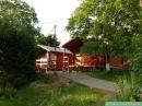 Zdjęcie 2 - Noclegi i domki Nad Zaporą - Solina