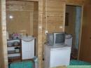 Zdjęcie 4 - Noclegi i domki Nad Zaporą - Solina
