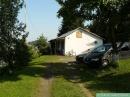 Zdjęcie 8 - Noclegi i domki Nad Zaporą - Solina