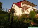 Zdjęcie 10 - Noclegi i domki Nad Zaporą - Solina