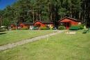 Zdjęcie 1 - Ośrodek Wypoczynkowy Wodnik - Pobierowo