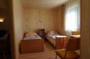 Zdjęcie 5 - Ośrodek Wypoczynkowy Wodnik - Pobierowo