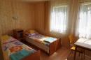 Zdjęcie 6 - Ośrodek Wypoczynkowy Wodnik - Pobierowo