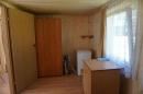 Zdjęcie 8 - Ośrodek Wypoczynkowy Wodnik - Pobierowo