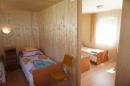 Zdjęcie 9 - Ośrodek Wypoczynkowy Wodnik - Pobierowo