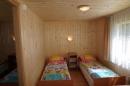 Zdjęcie 10 - Ośrodek Wypoczynkowy Wodnik - Pobierowo