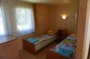 Zdjęcie 11 - Ośrodek Wypoczynkowy Wodnik - Pobierowo