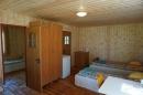 Zdjęcie 18 - Ośrodek Wypoczynkowy Wodnik - Pobierowo