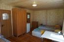 Zdjęcie 19 - Ośrodek Wypoczynkowy Wodnik - Pobierowo