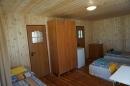 Zdjęcie 20 - Ośrodek Wypoczynkowy Wodnik - Pobierowo