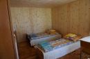 Zdjęcie 21 - Ośrodek Wypoczynkowy Wodnik - Pobierowo