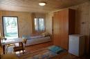 Zdjęcie 22 - Ośrodek Wypoczynkowy Wodnik - Pobierowo