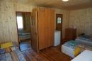 Zdjęcie 23 - Ośrodek Wypoczynkowy Wodnik - Pobierowo