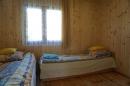 Zdjęcie 24 - Ośrodek Wypoczynkowy Wodnik - Pobierowo