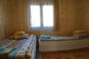 Zdjęcie 25 - Ośrodek Wypoczynkowy Wodnik - Pobierowo