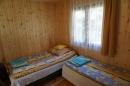 Zdjęcie 26 - Ośrodek Wypoczynkowy Wodnik - Pobierowo