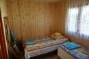 Zdjęcie 27 - Ośrodek Wypoczynkowy Wodnik - Pobierowo