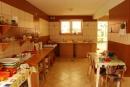 Zdjęcie 30 - Ośrodek Wypoczynkowy Wodnik - Pobierowo