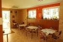 Zdjęcie 31 - Ośrodek Wypoczynkowy Wodnik - Pobierowo
