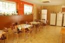 Zdjęcie 34 - Ośrodek Wypoczynkowy Wodnik - Pobierowo