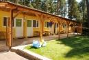 Zdjęcie 35 - Ośrodek Wypoczynkowy Wodnik - Pobierowo