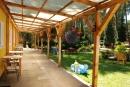 Zdjęcie 36 - Ośrodek Wypoczynkowy Wodnik - Pobierowo
