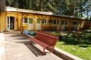 Zdjęcie 39 - Ośrodek Wypoczynkowy Wodnik - Pobierowo