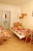 Zdjęcie 41 - Ośrodek Wypoczynkowy Wodnik - Pobierowo
