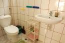 Zdjęcie 43 - Ośrodek Wypoczynkowy Wodnik - Pobierowo