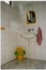 Zdjęcie 52 - Ośrodek Wypoczynkowy Wodnik - Pobierowo