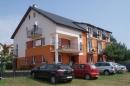 Zdjęcie 1 - Pensjonat FARO - Jarosławiec