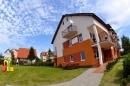 Zdjęcie 12 - Pensjonat FARO - Jarosławiec